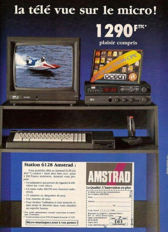 amstrad_pack