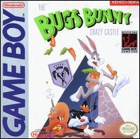 bugs_bunny_boite