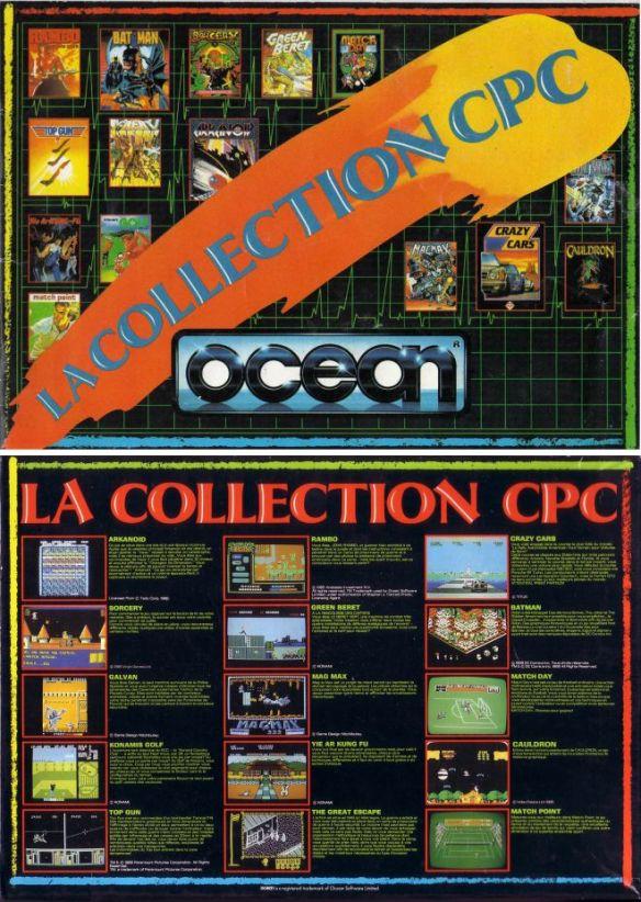 collec_cpc