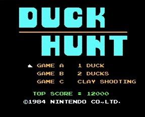 duck_hunt_1