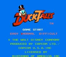 duck_tales_1