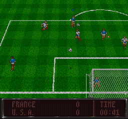 eric_cantona-match3