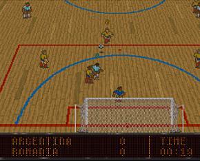 eric_cantona-match_indoor