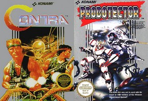 probotector_1