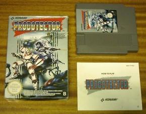 probotector_4
