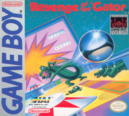 revenge_of_the_gator_boite