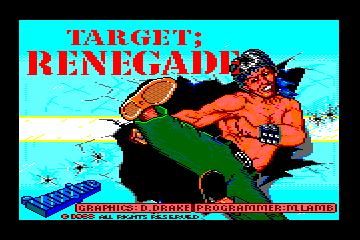 target_2