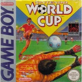 world_cup_1