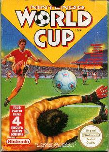 world_cup_nes_1