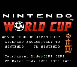 world_cup_nes_2