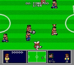 world_cup_nes_7