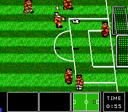 world_cup_nes_9