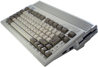 Amiga_600
