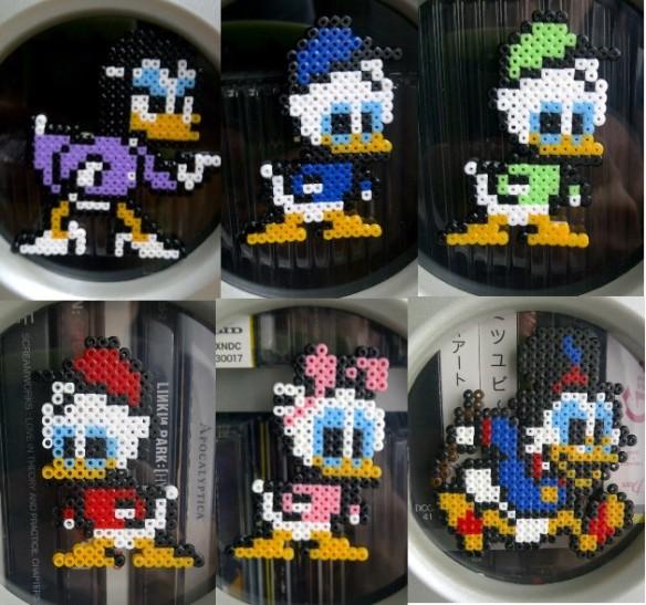 beads_ducktales