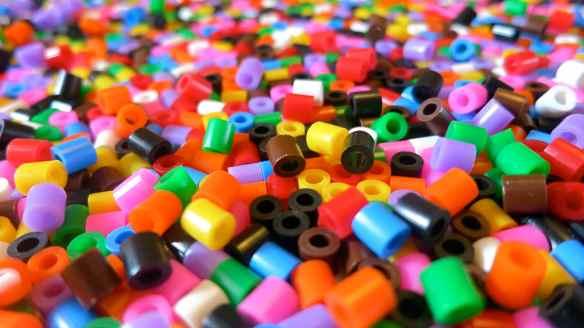 beads_intro1