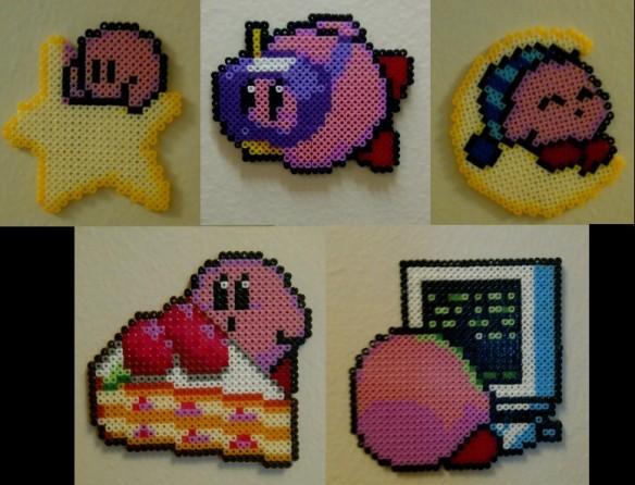 beads_kirby