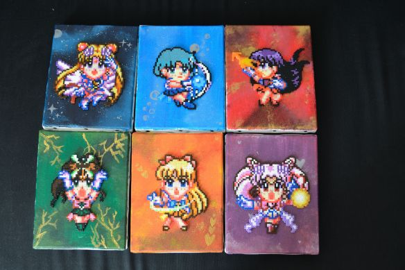 beads_sailor_moon_4