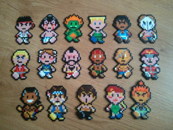 beads_street_fighter