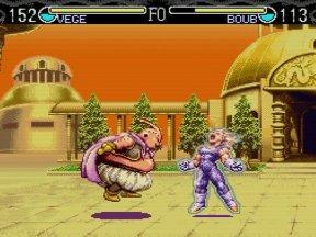 dbz4_combat2