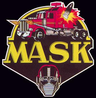 mask-logo-1