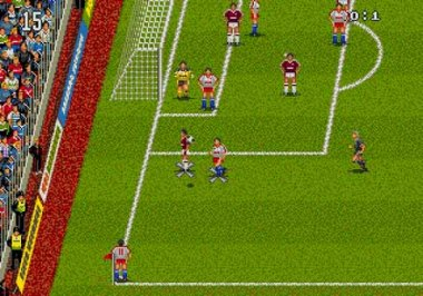 megadrive-european_club_soccer_1