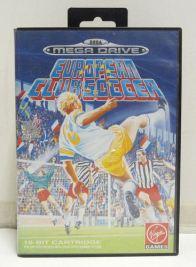 megadrive-european_club_soccer_jaquette1