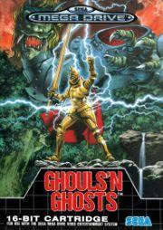 megadrive-ghouls_n_ghosts_jaquette