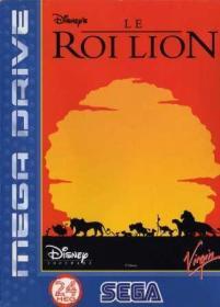 megadrive-roi_lion_jaquette