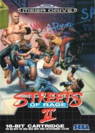 megadrive-streets_of_rage_2_jaquette