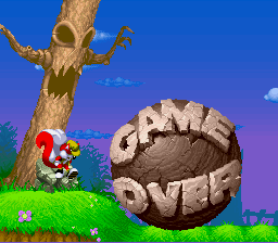 mr-nutz-gameover