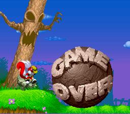 mr-nutz-gameover