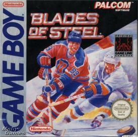 nhl94-blades_of_steel-jaquette