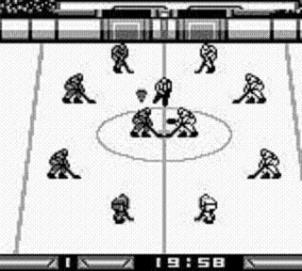 nhl94-blades_of_steel-match1