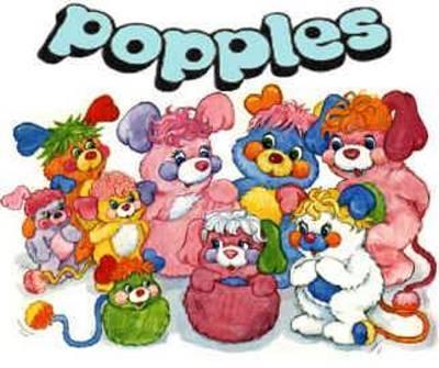 popples_0