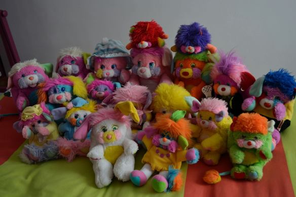 popples_famille_complète