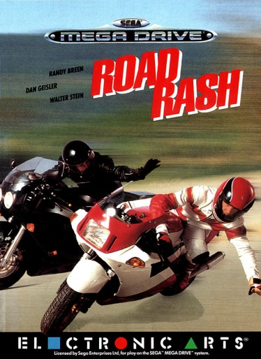 roadrash-jaquette