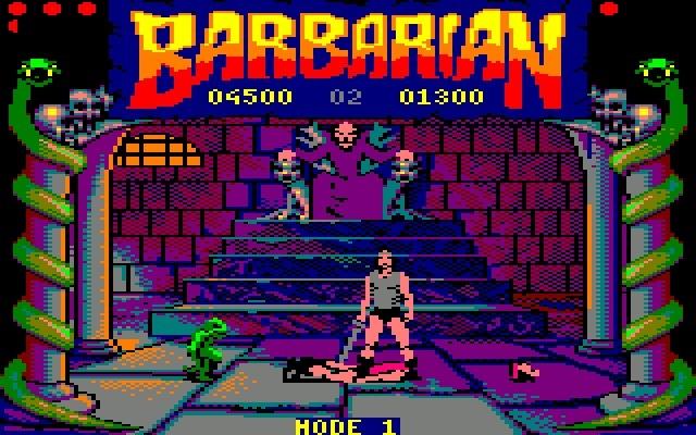Votre première fois? Barbarian_1