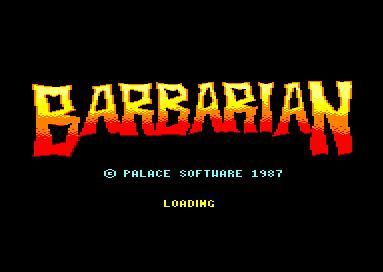 barbarian_title