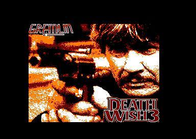 death_wish_1