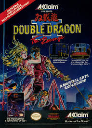 Double Dragon2jpg