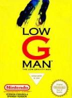 lowgman