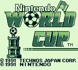 world_cup_title