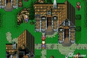 final-fantasy-vi-advance-20070215044811900-000