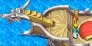 goldensun end