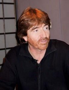 Jean-Chalopin