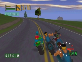 questionnaire_yashide_roadrash64