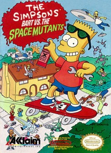 the_simpsons_bart_vs_the_space_mutants.cover.front