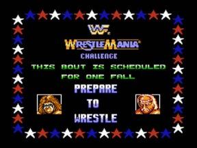 wwf-wrestlemania-challenge-nes-021