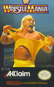 WWF_NES