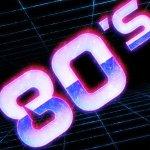 80s-avatar